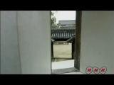 Замок белой цапли. Япония, Химедзи.